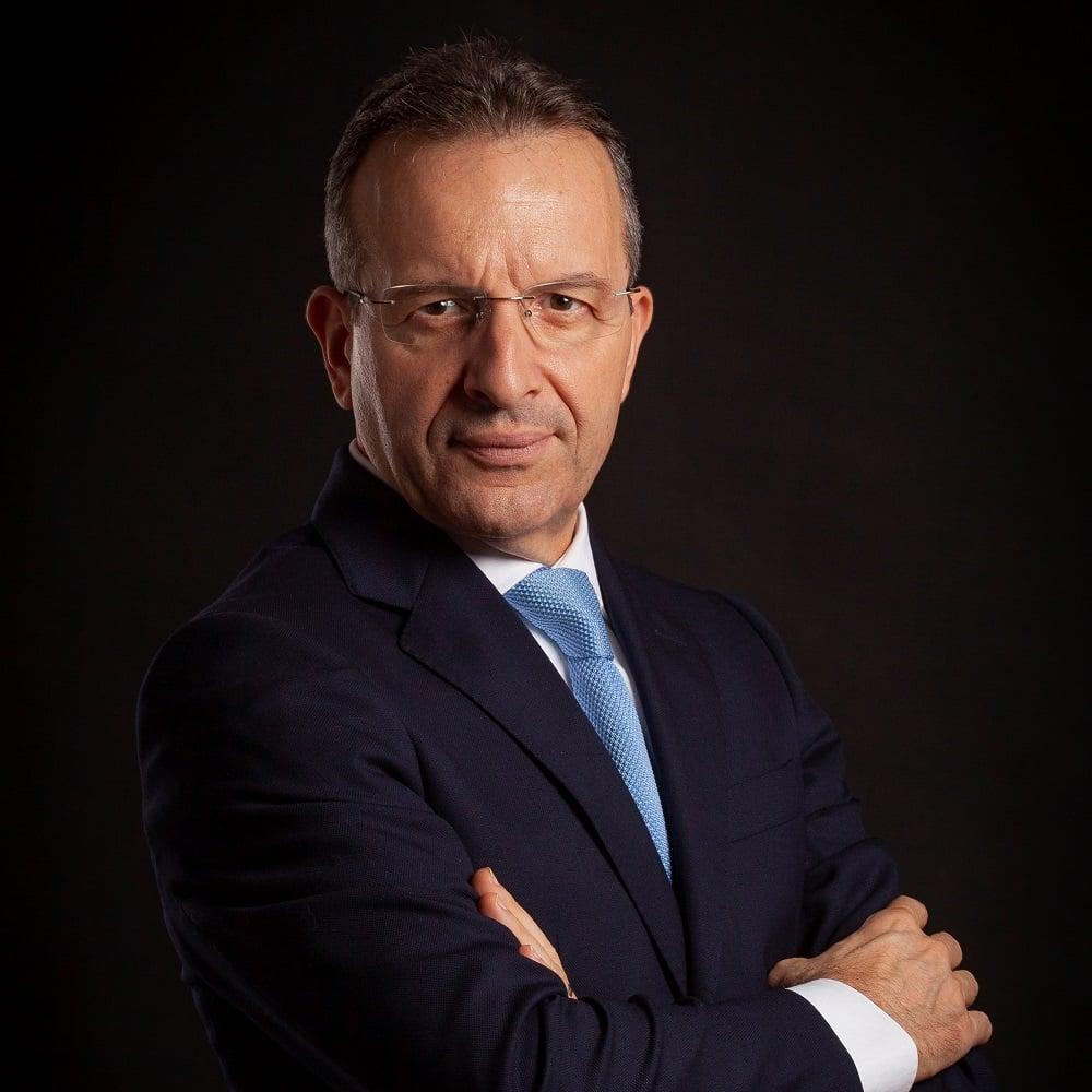 Massimo Penzo